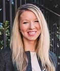 Maggie M. Ramsey's Profile Image